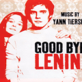 goodbye lenin history and memory For the third csmch discussion group of this semester, the students of the centre screened the film good bye, lenin by director wolfgang becker as a basis from which to discuss nostalgia in post-communist germany and the socialist world.